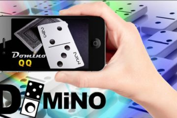 Domino Qiu Qiu Android