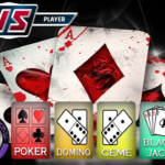 Game Kartu Poker Online